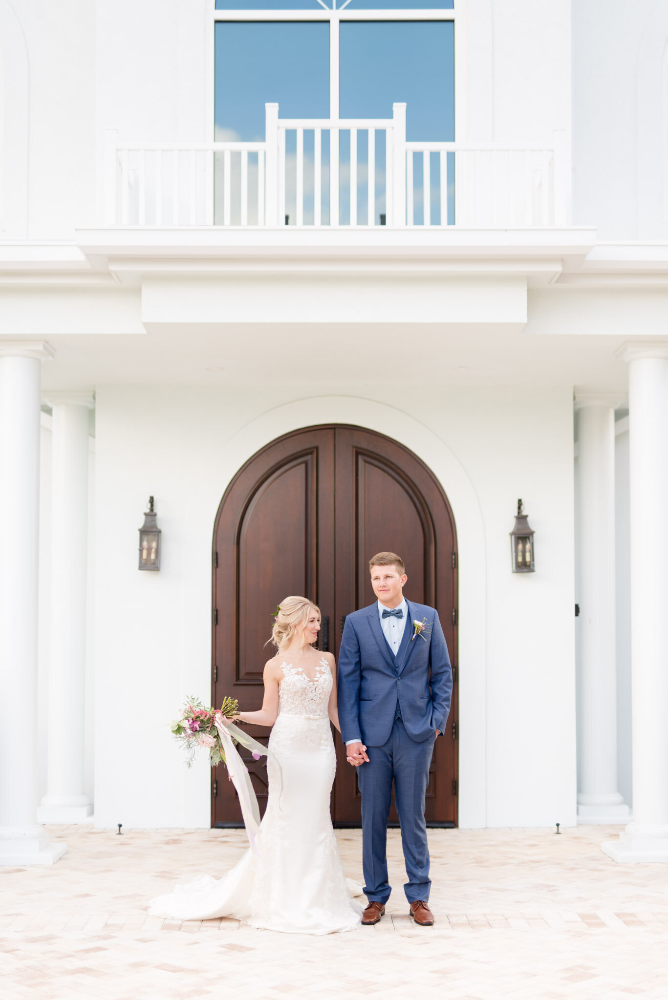 white-chapel-elopement 0119