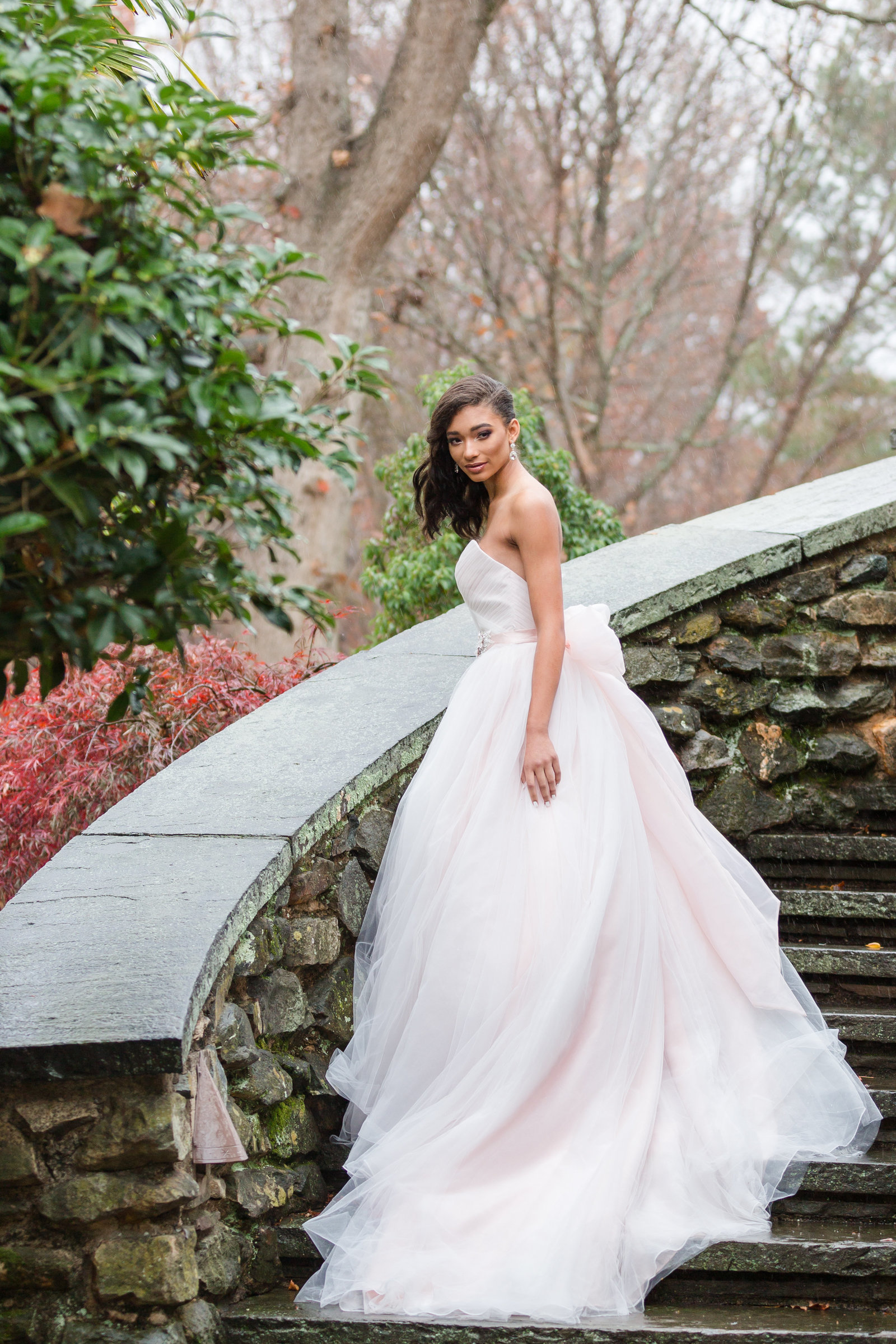 Jan Issue Carolina Bride-Samantha Laffoon Photography-3