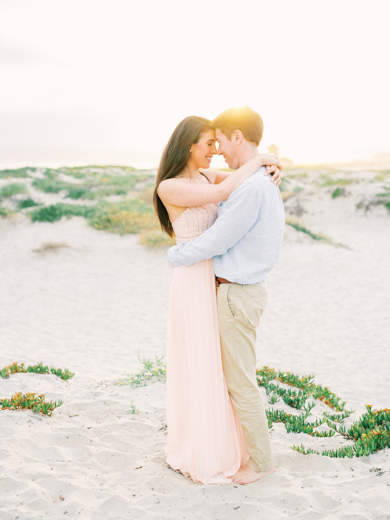 San-Diego-Wedding-Photographer-23