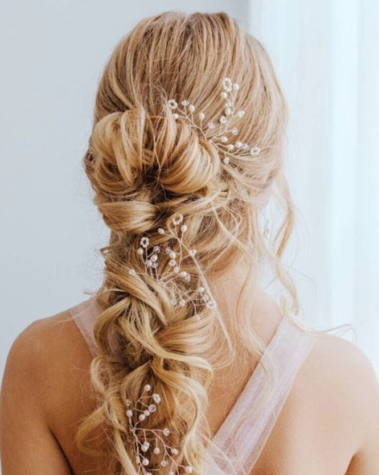 ct-bridal-hair-and-makeup-kiss-and-makeup-18