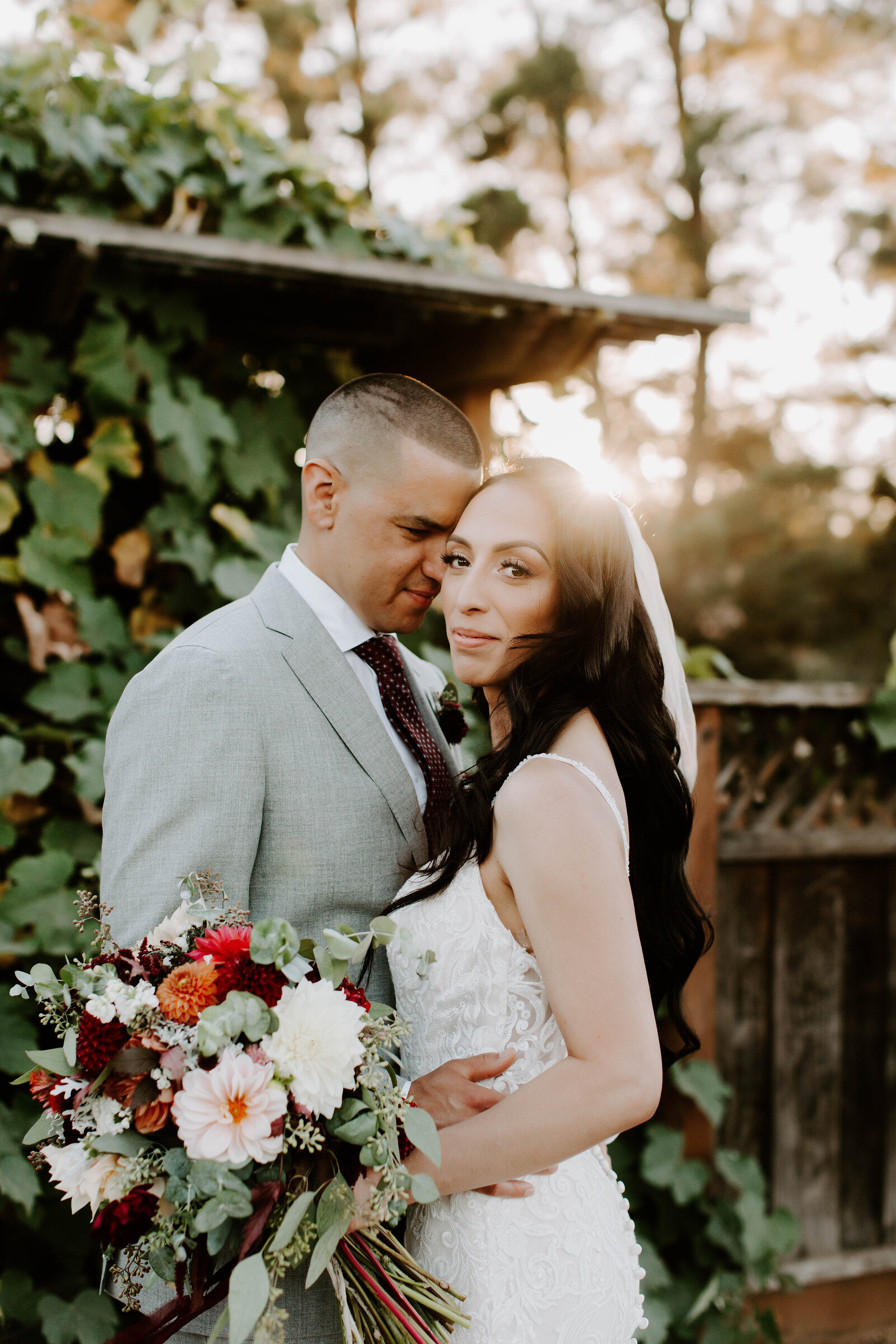 Hannah-Berglund-Photography_Nina-Matt_Morgan-Hill-Wedding-433