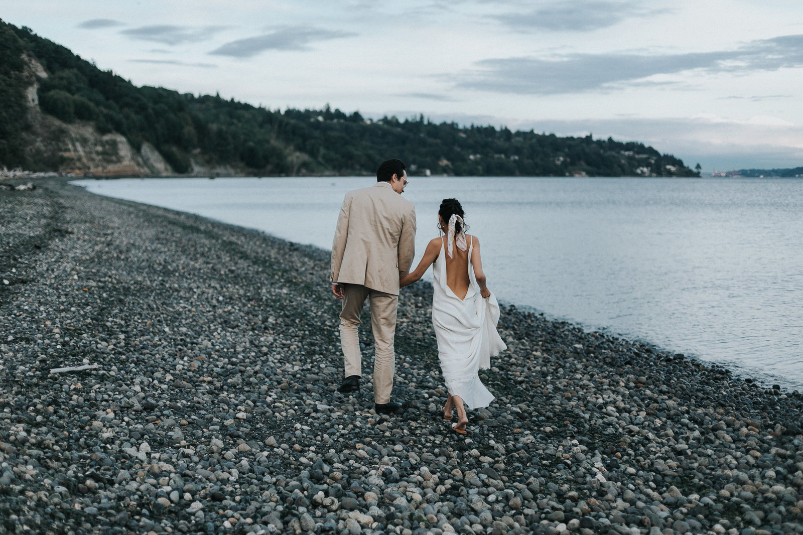 discoveryparkelopement - runaway with me elopements - seattle elopement-194