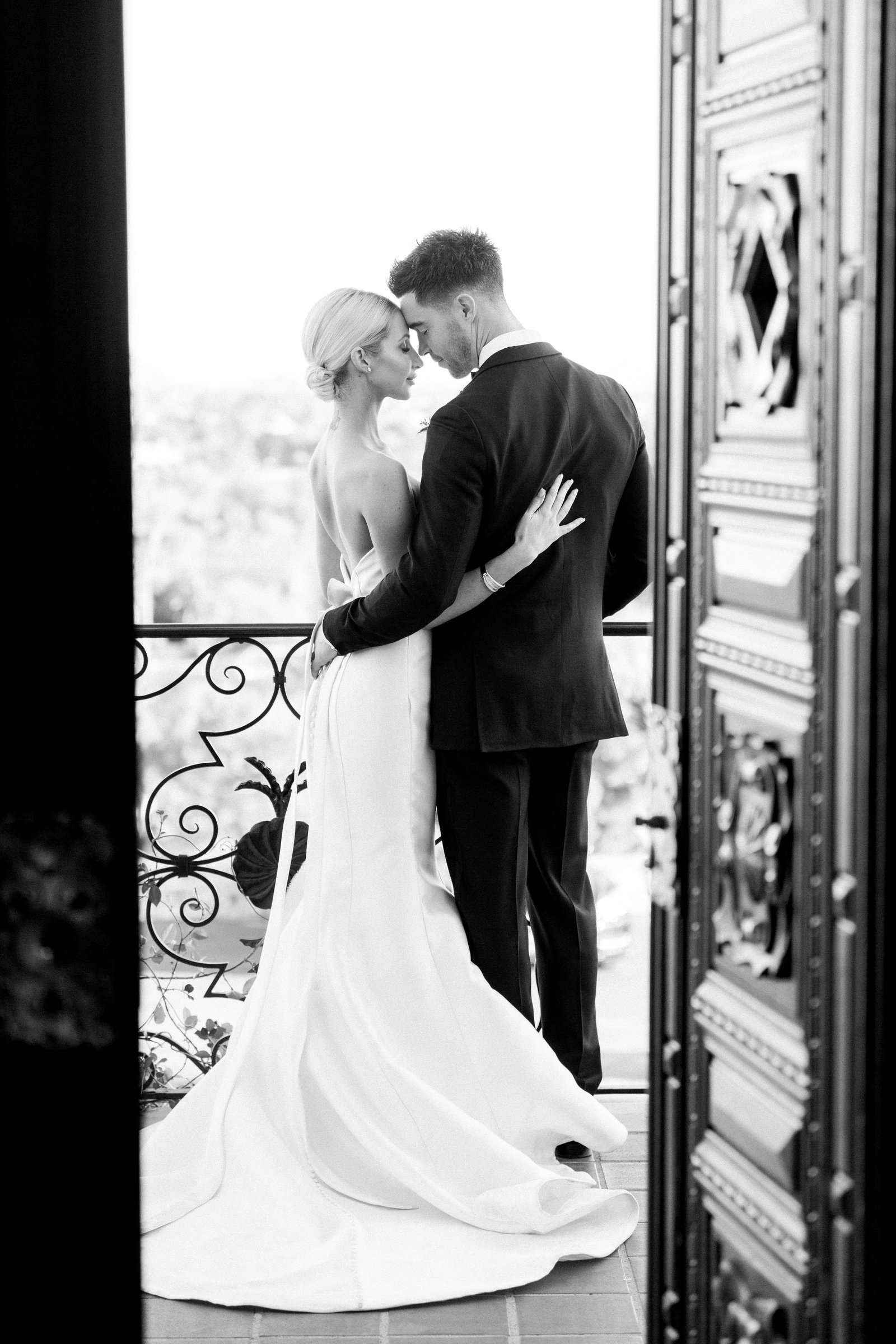 Wrigley-Mansion-Weddings-Stacey-Poterson-Photography-Phoenix-AZ-1170