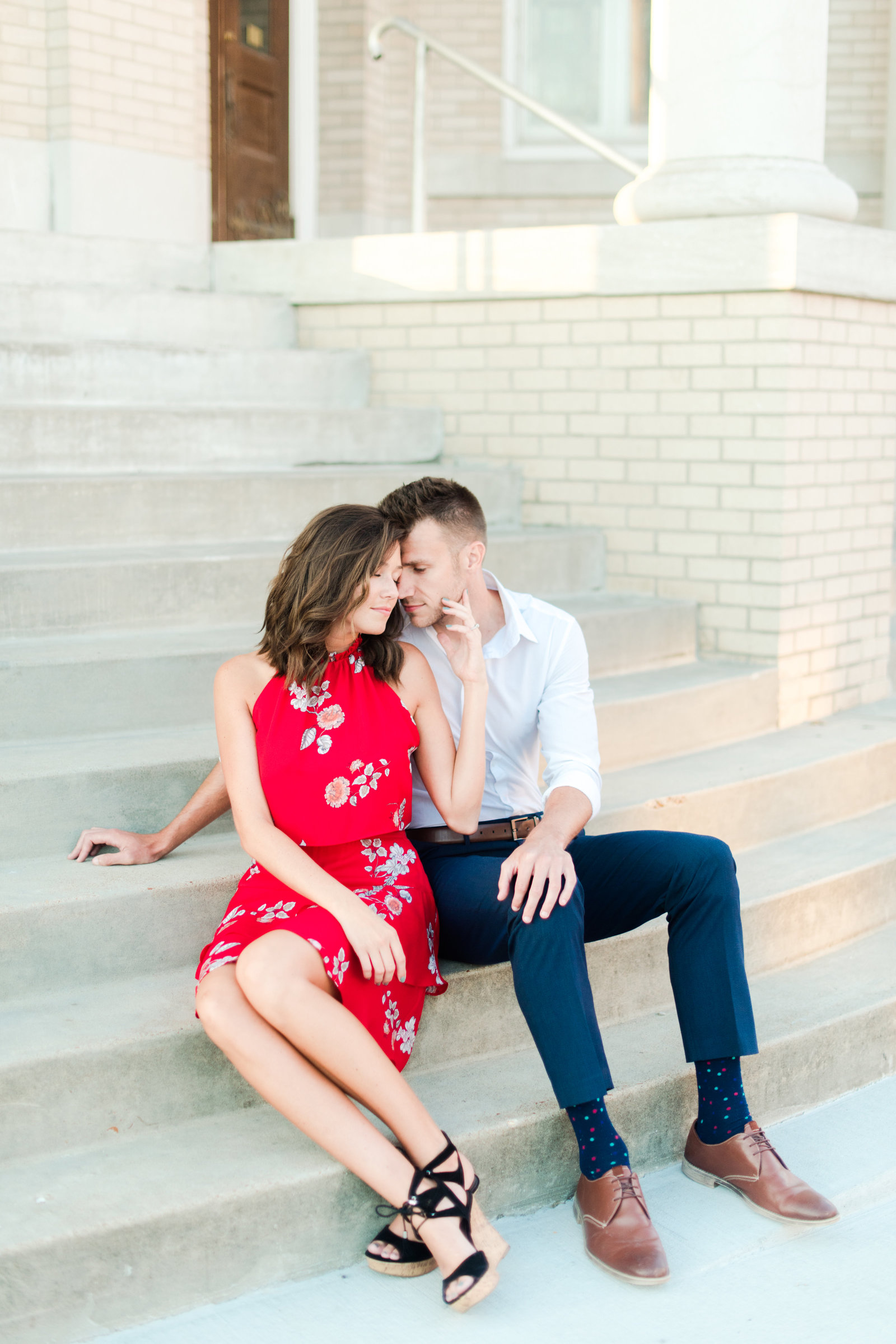 Downtown_Historic_Fulton_Sunrise_Engagement-4