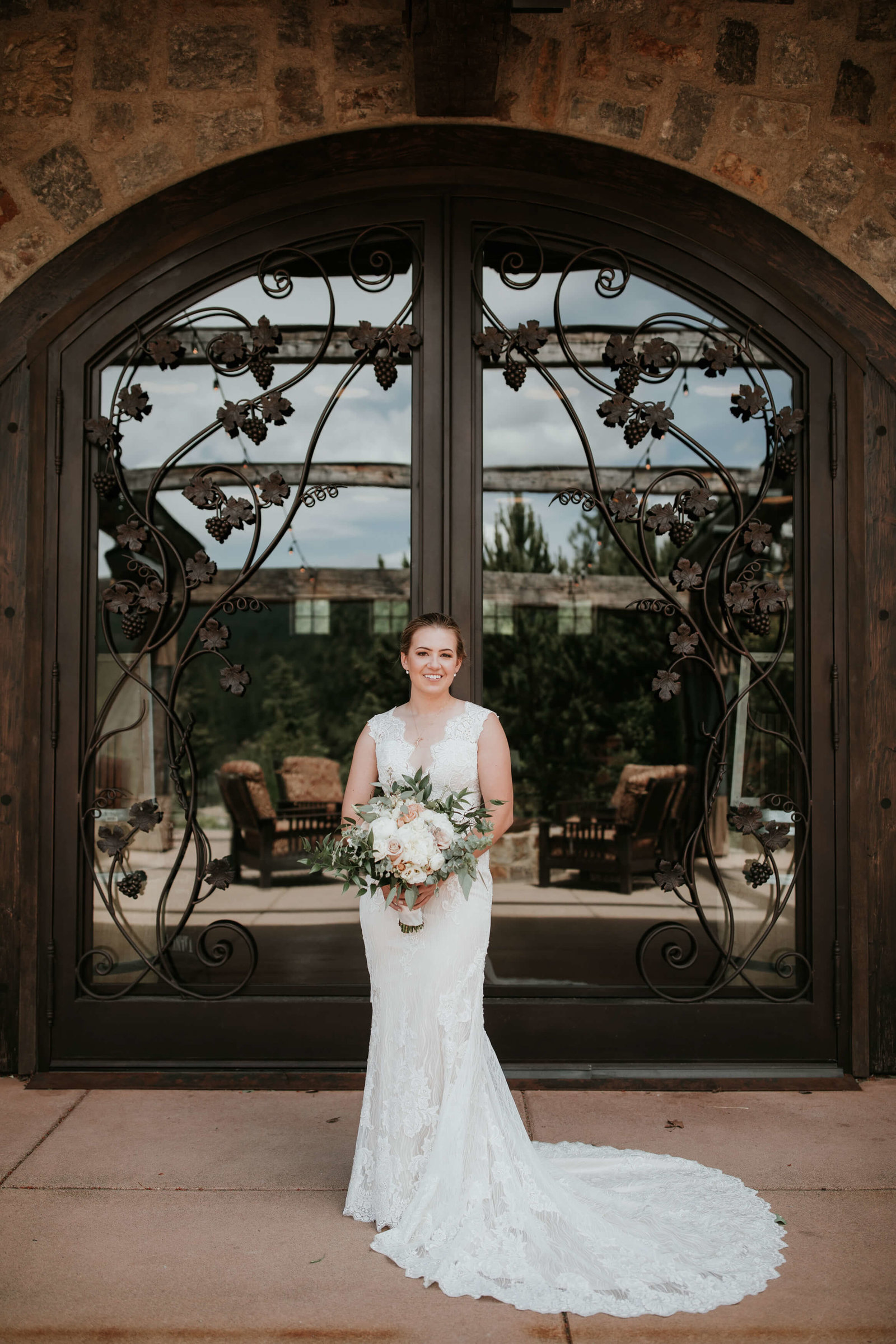 Swiftwater-Cellars-wedding-Lauren-Peter-June-22-by-adina-preston-photography-112
