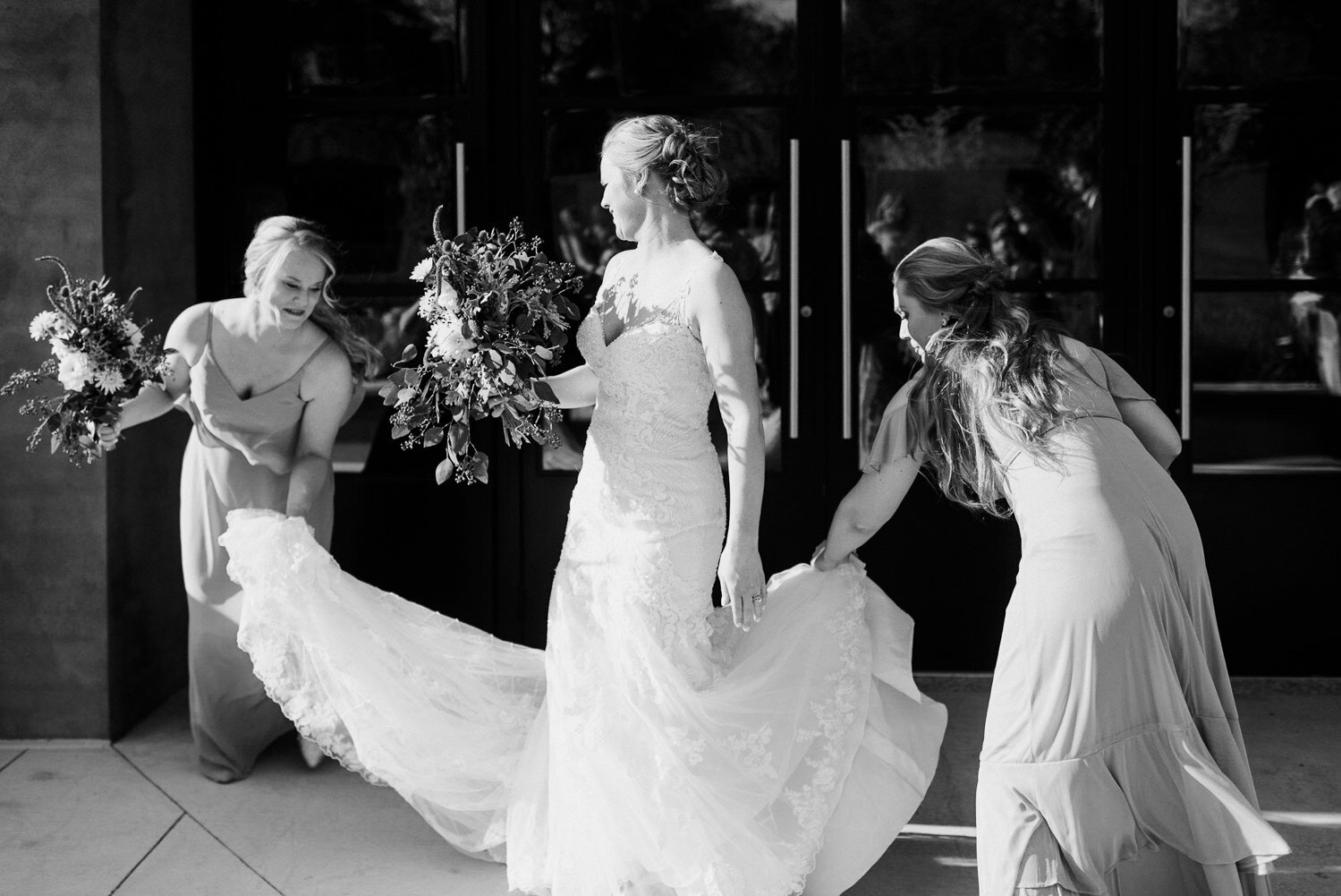 clementine-nashville-wedding-26
