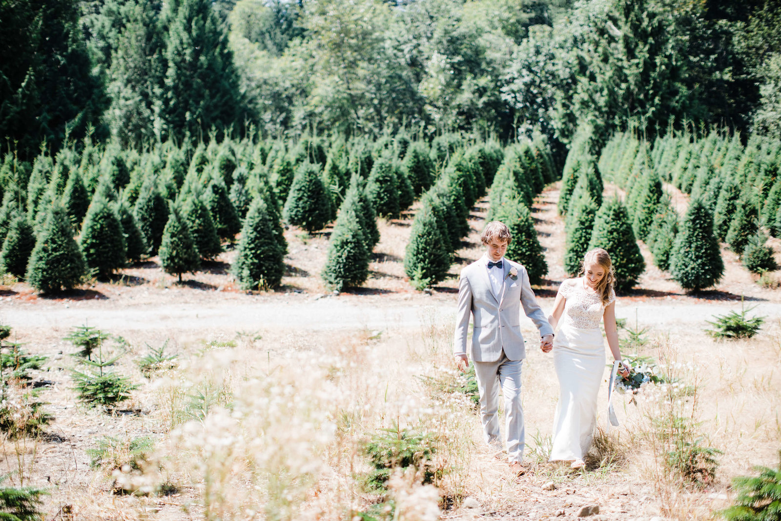 Trinity-tree-farm-wedding-photos-by-Adina-Preston-Photography-2019-122