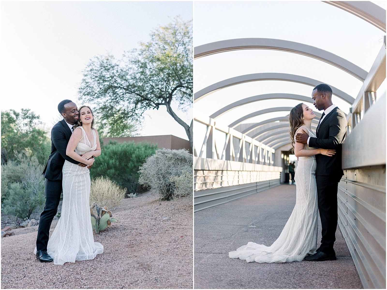 The Buttes El Charro Wedding Arizona Elopement_0017