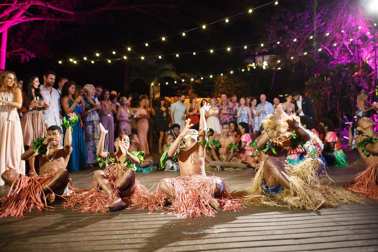 fiji_destination_wedding_tropical_koro_sun_resort_0304