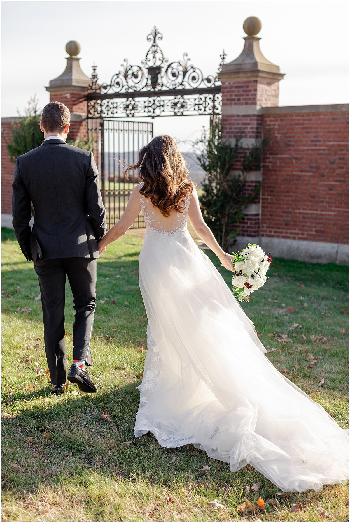 Lauren-Kearns-Photo-Fall-Wedding-Inspiration-at-Natirar_0052