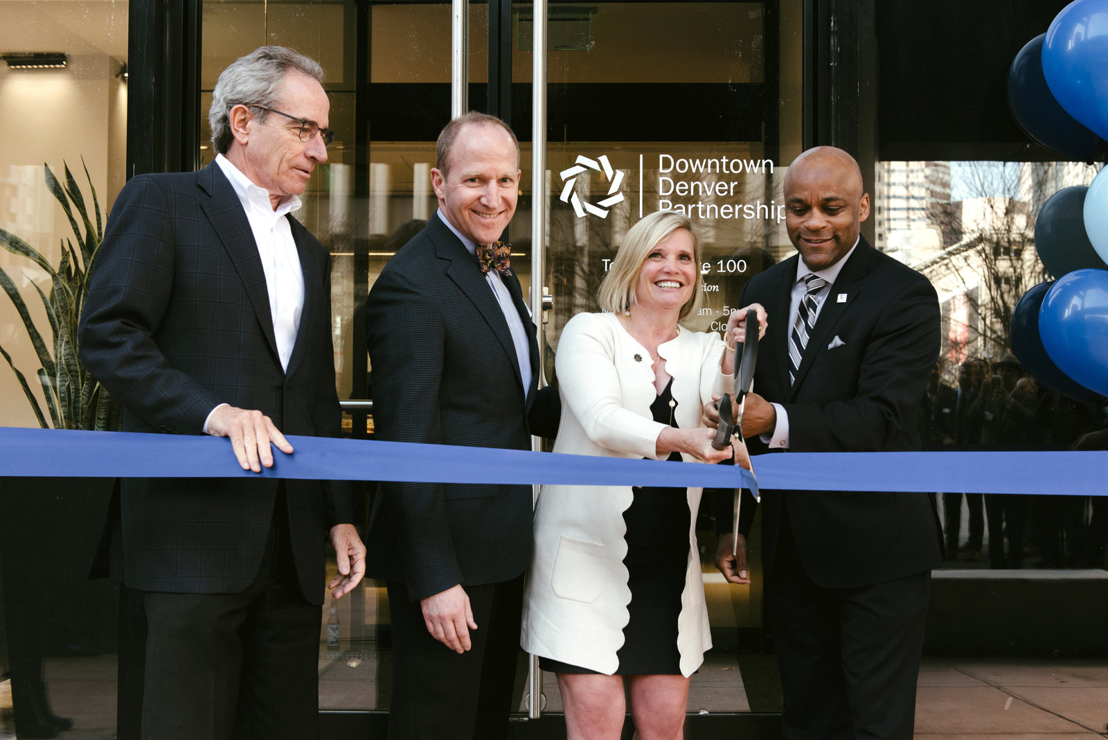 DDP Ribbon Cutting-105