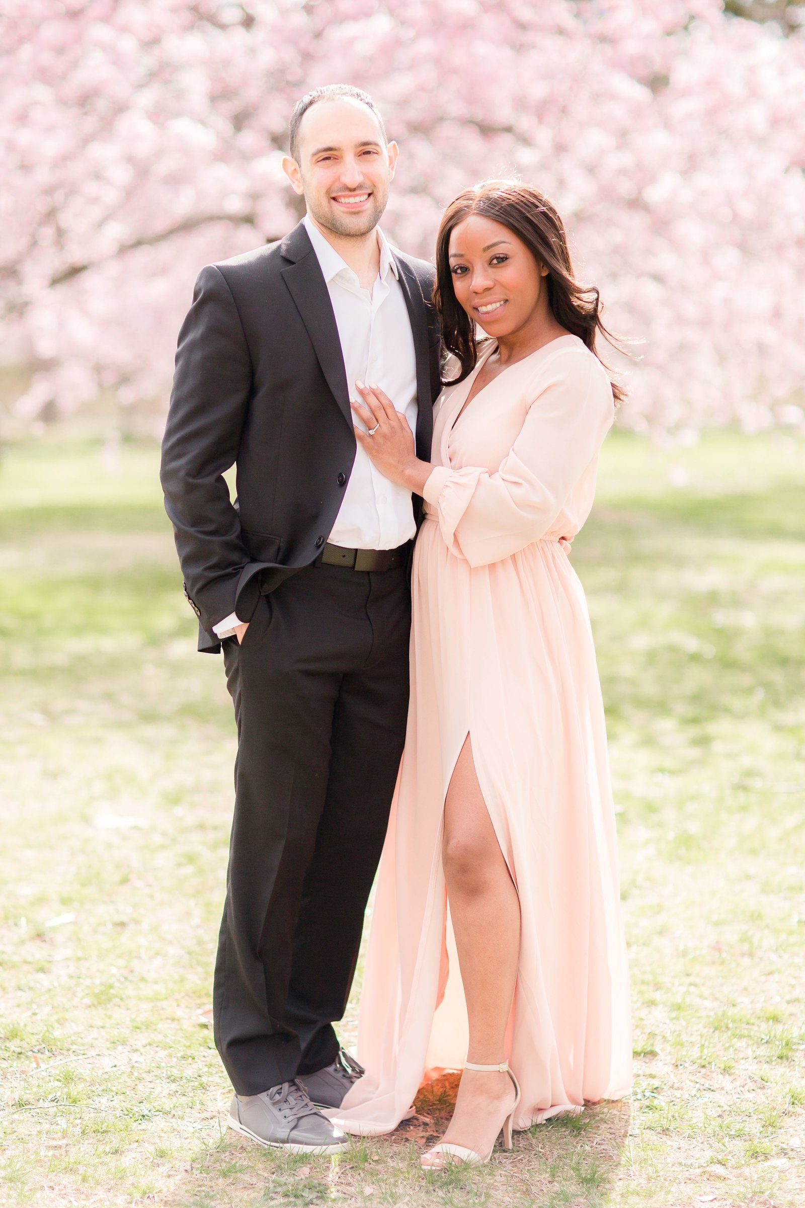cherry-blossom-engagement_0006