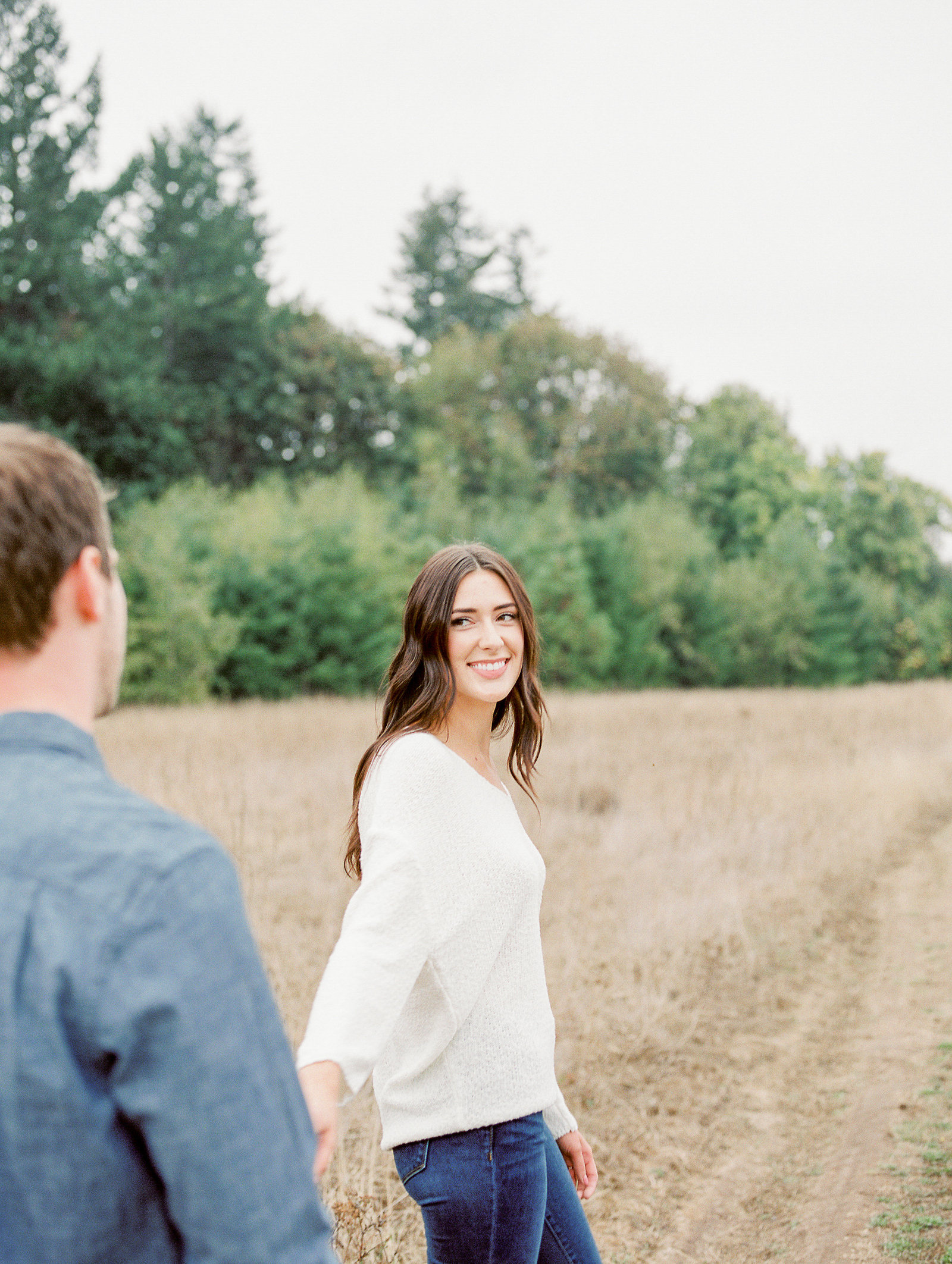 Taylor-TJ-Engagements-Georgia-Ruth-Photography-29