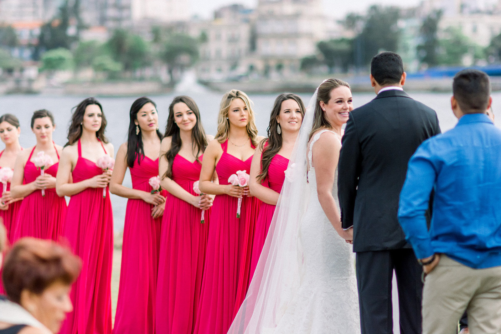 20150328-Pura-Soul-Photo-Cuba-Wedding-52