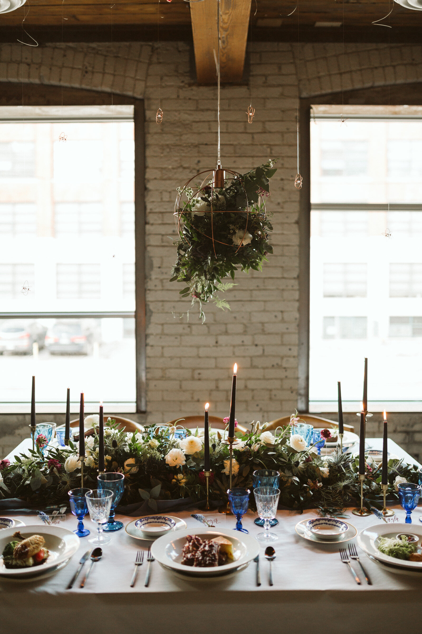marcucci+photography+hotel+ocho+wedding+toronto-391