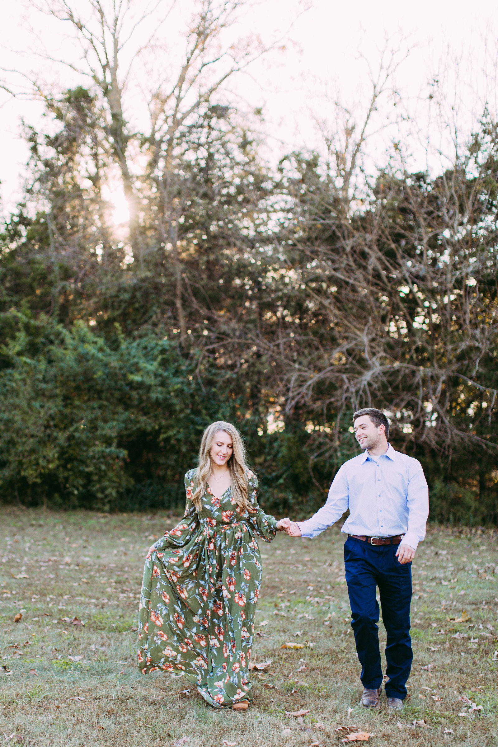 fayetteville_wedding_photographer-1