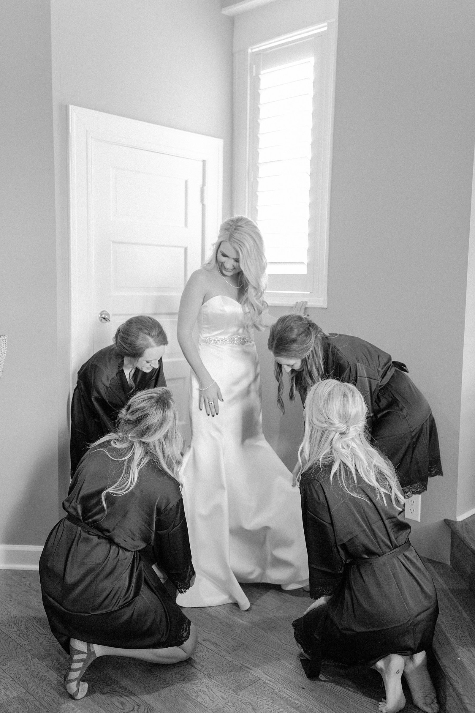 carnall_hall_wedding_fayetteville-9