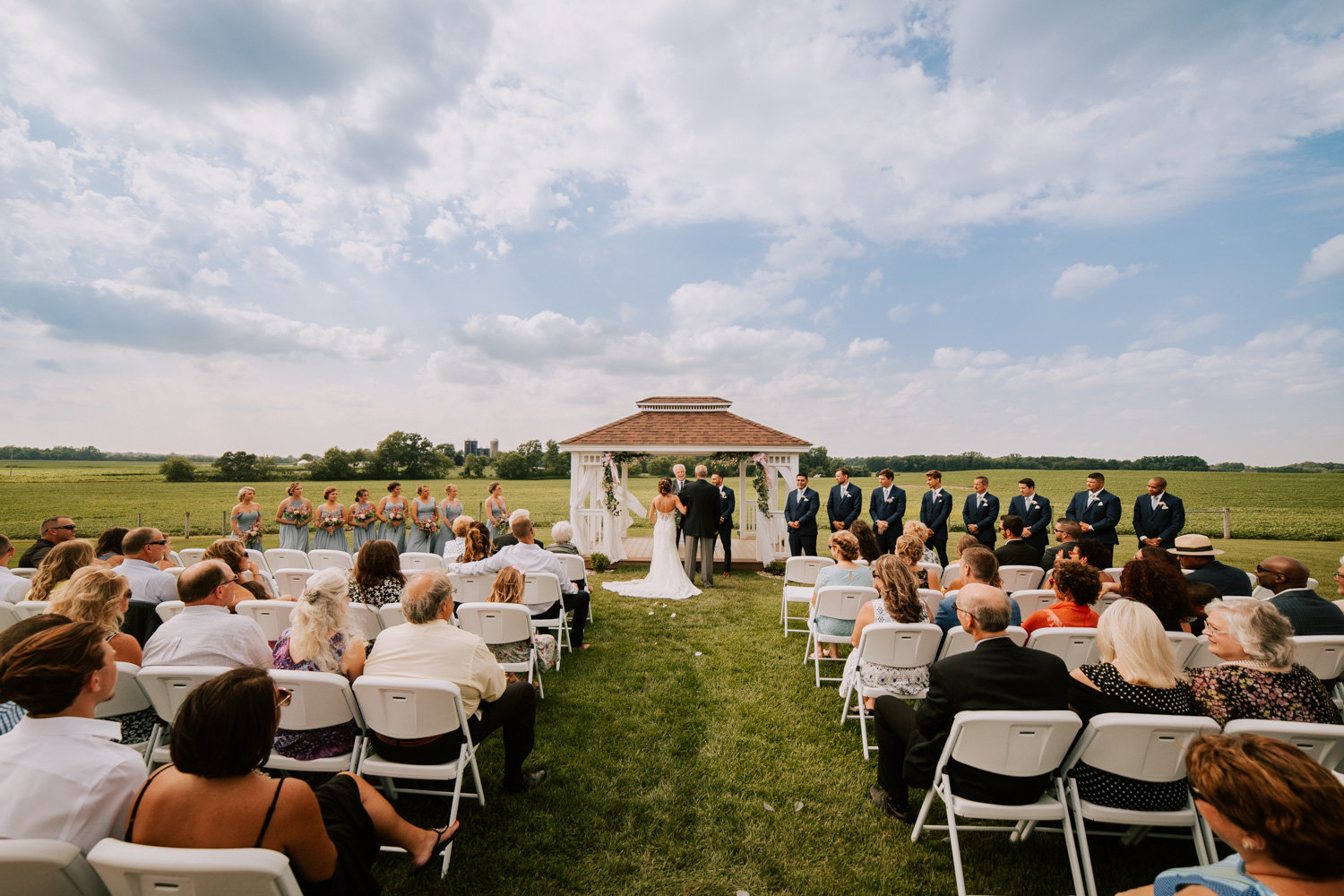Country-Chic-Wedding-Meadow-Brook-Barn-Goshen-60