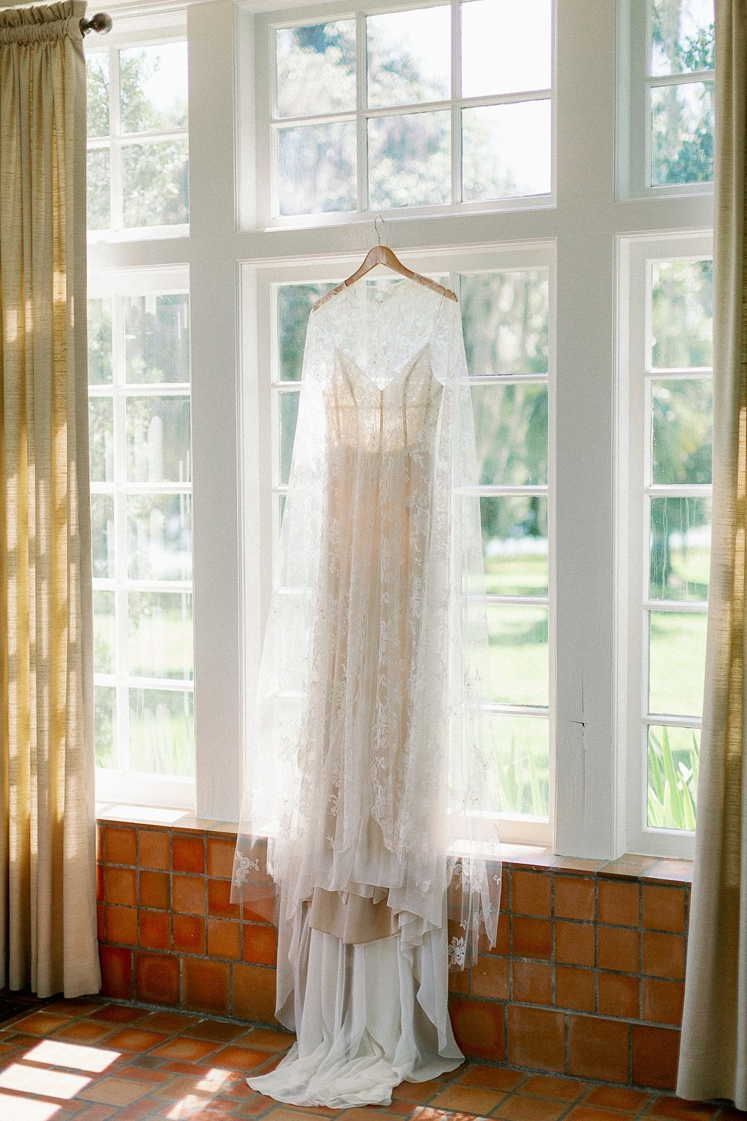 Adams Estate Lake Alfred Wedding Inspiration Casie Marie Photogrpahy_0009