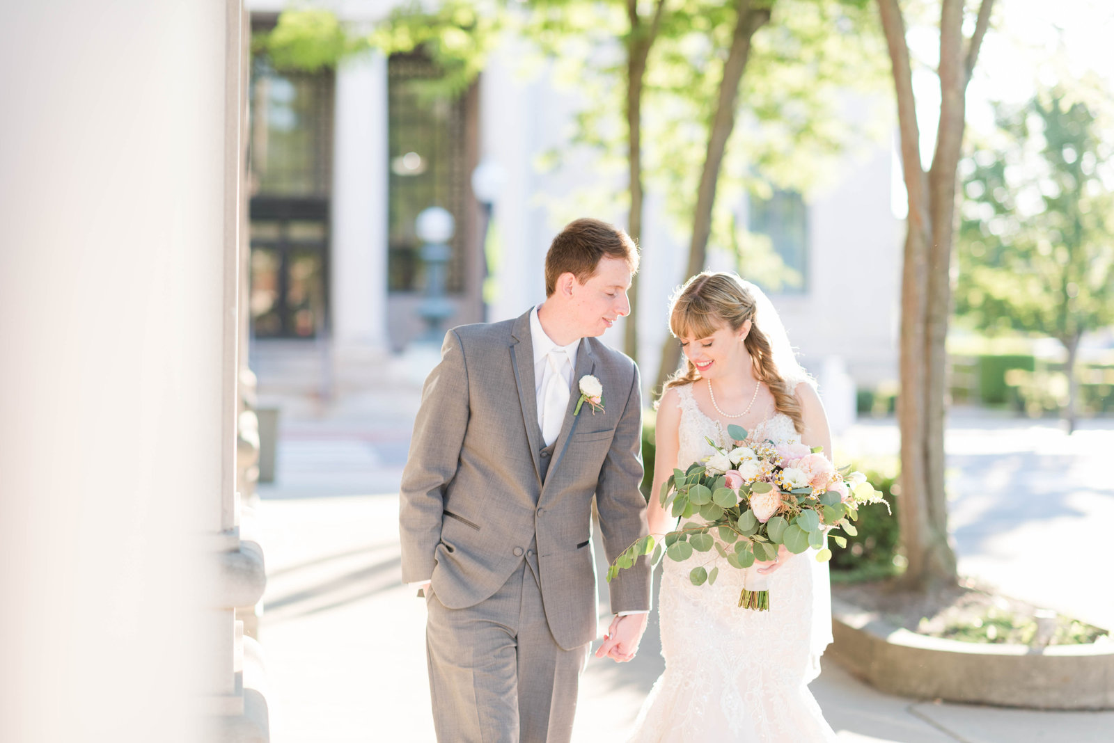 Kelsie _ Austin Wedding - Sweet Williams Photography-23