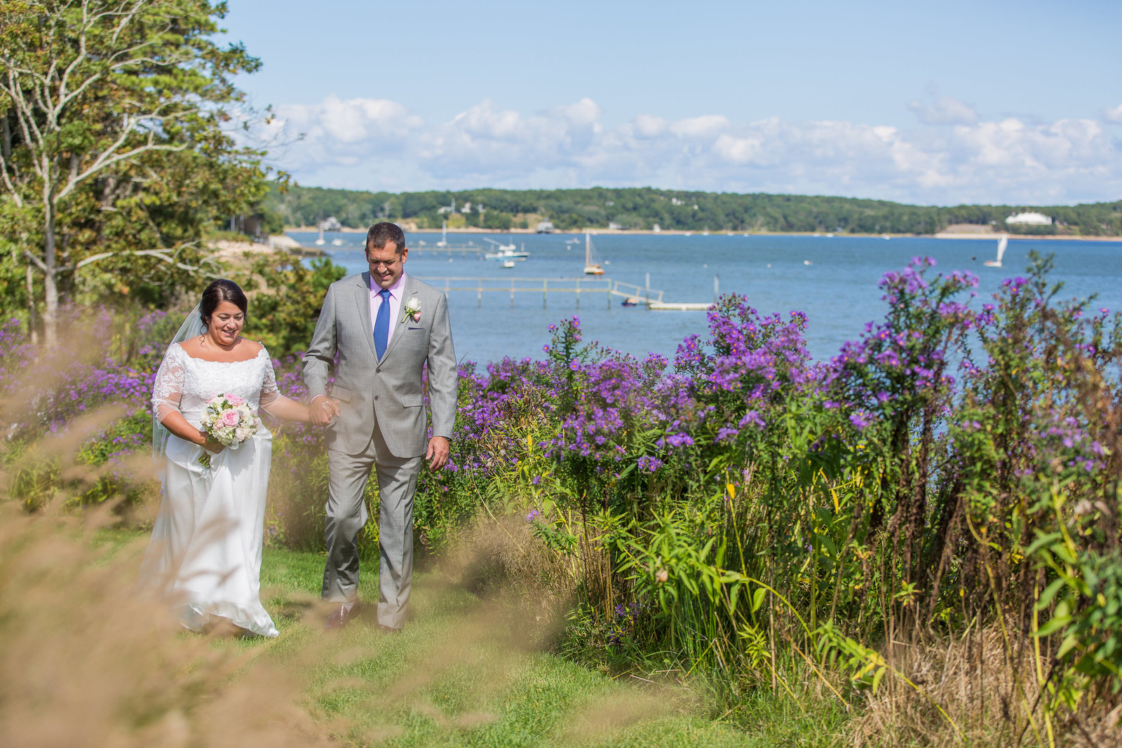 Wequassett Wedding_Cape Cod Wedding Photographer_Michelle Kaye Photography-0560