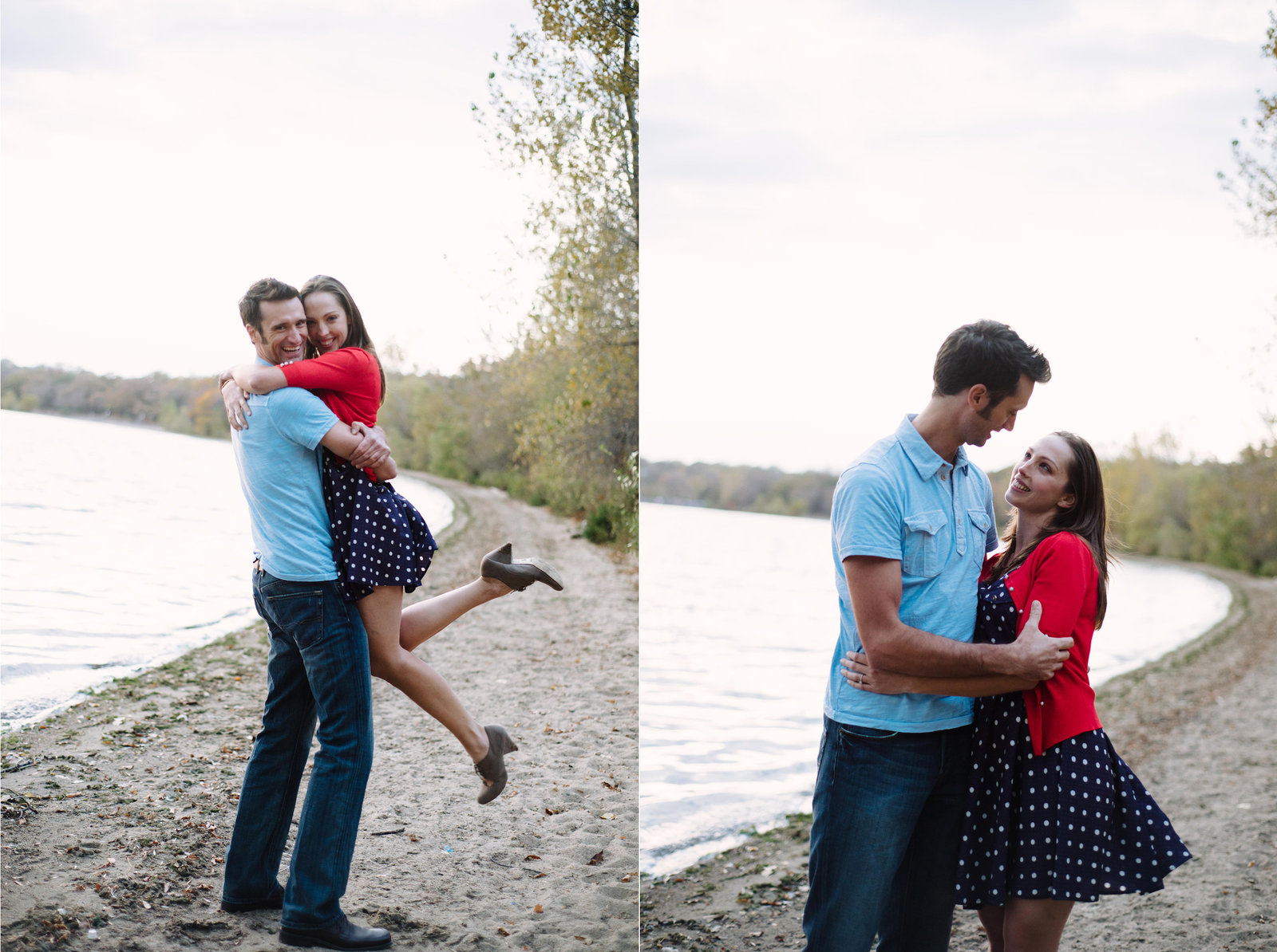 Minneapolis St Paul Engagement Photos_6815 compy