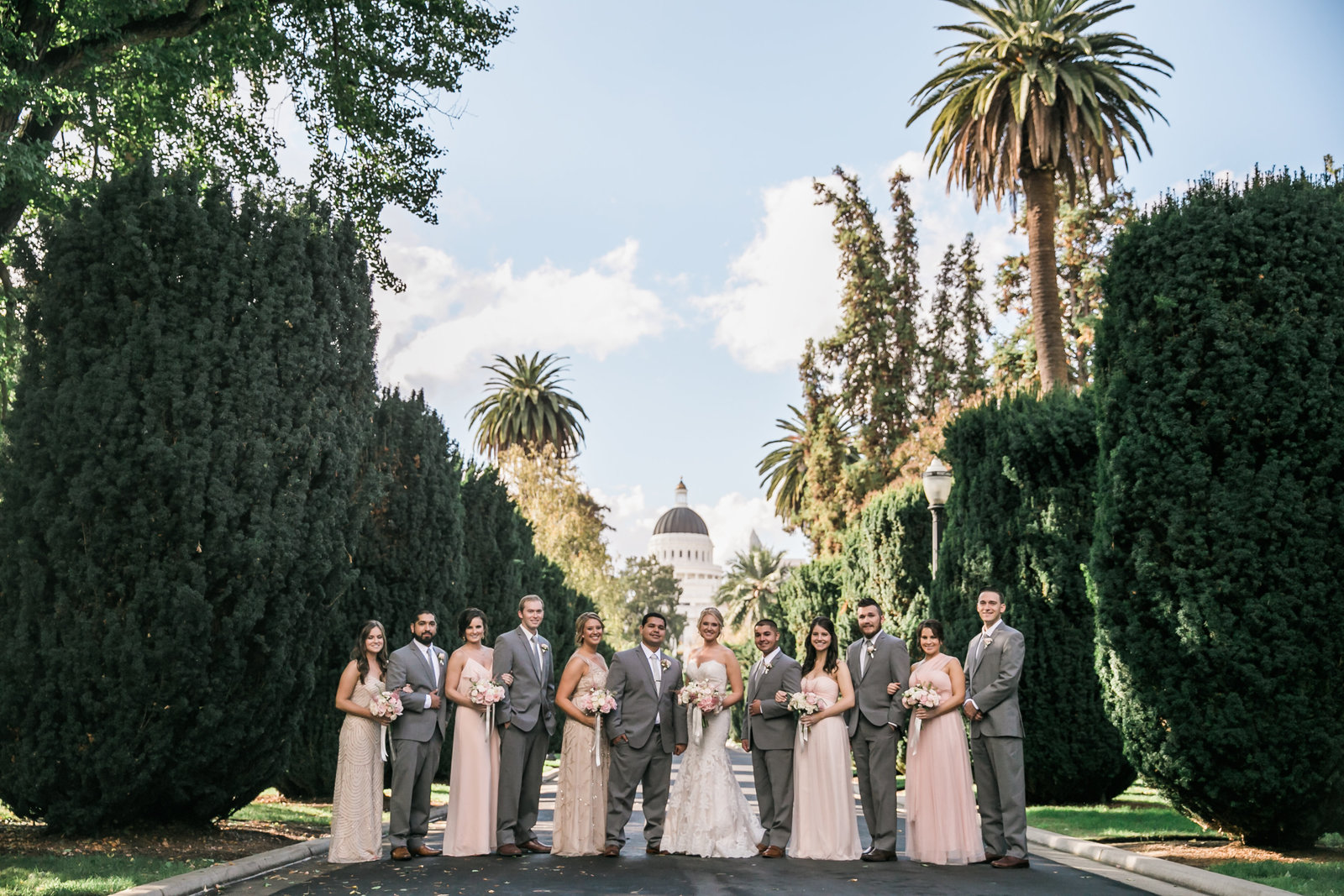 Ryan Greenleaf_Northern California Wedding Photographer_056Website_2017_Wedding29
