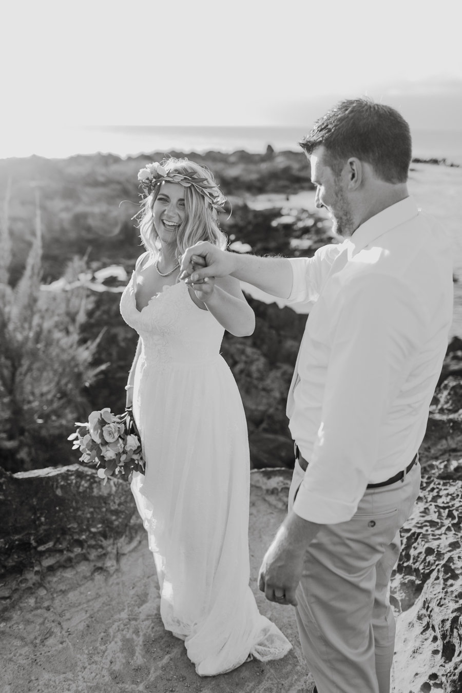 The-Ritz-Carlton-Kapalua-Maui-Wedding-Caitlin-Cathey-Photo-077