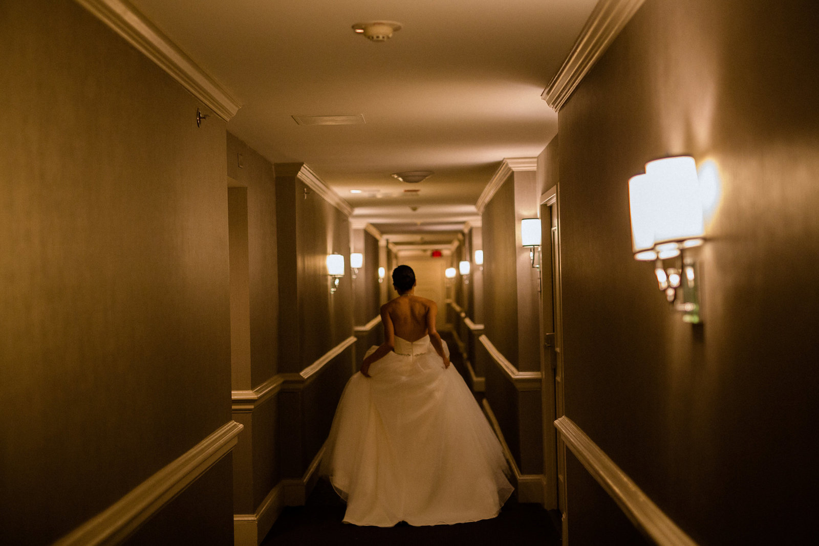 Sheraton_Hotel_Wedding_New_Orleans_086