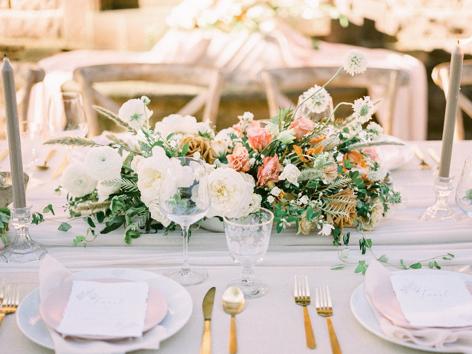 delaware wedding planner, elevee and co-86