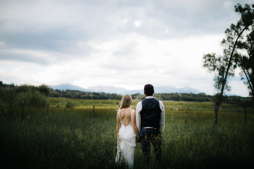 new-mexico-destination-engagement-wedding-photography-videography-adventure-101