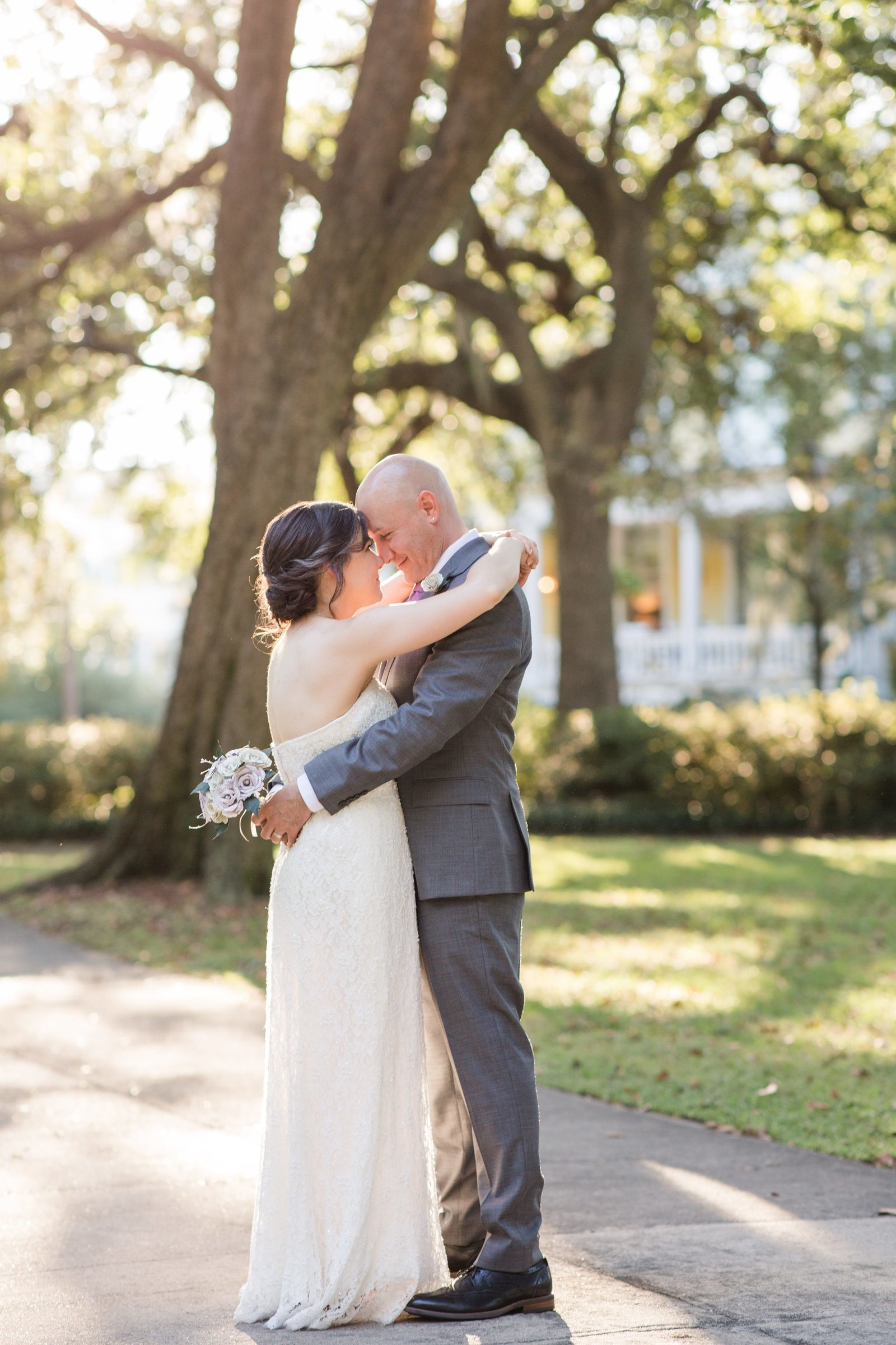 savannah-wedding-photography-downtown-savannah-forsyth