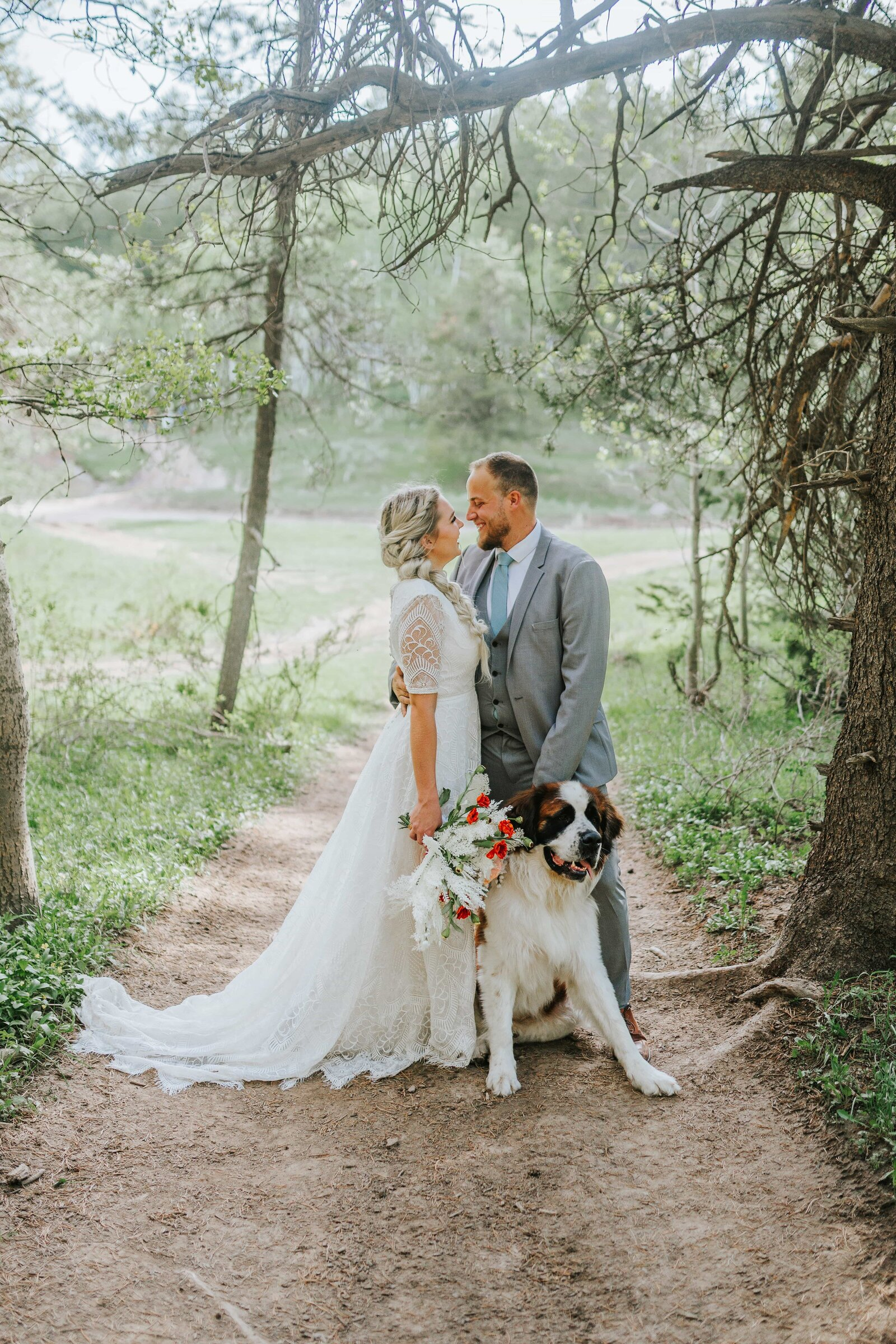knoxville_wedding_photographer_0008