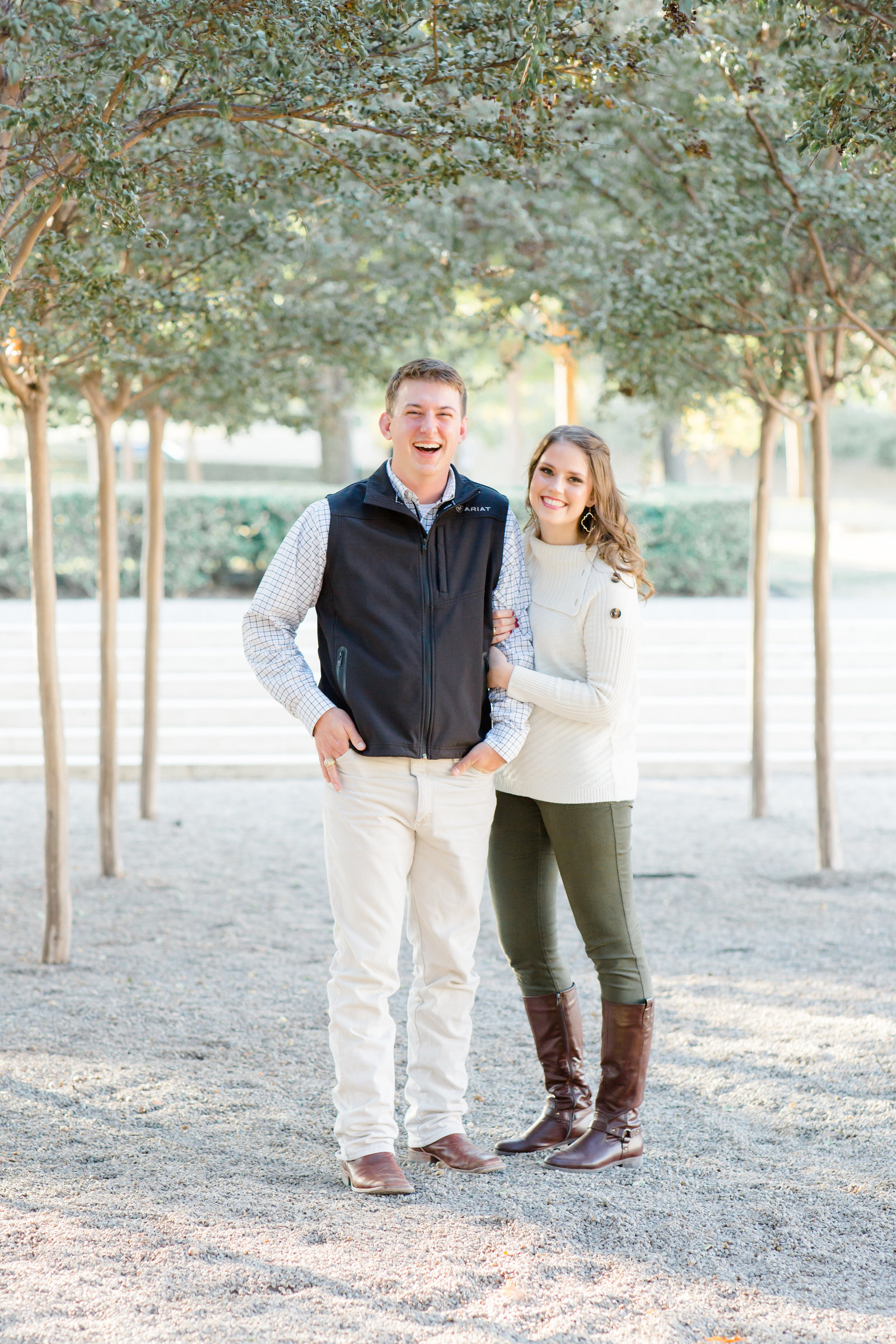 Courtney and John Engagements-0006