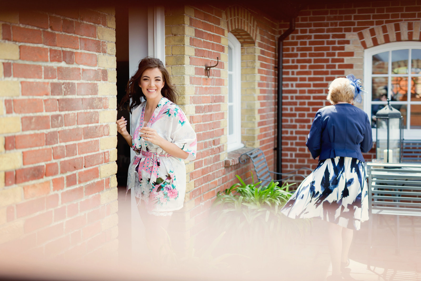 adorlee-0310-southend-barns-wedding-photographer-chichester-west-sussex