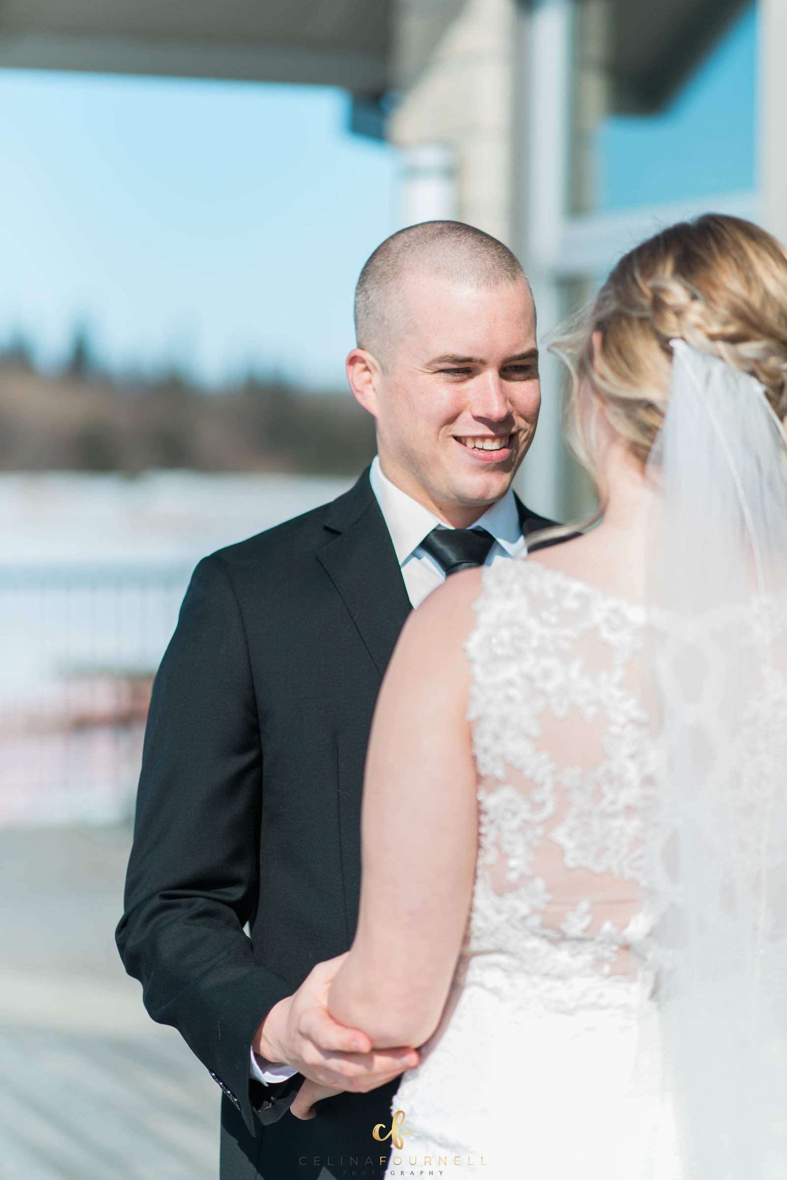 Dow-Centennial-Center-Wedding-Fort-Saskatchewan-Celina-Fournell-Photography (19)