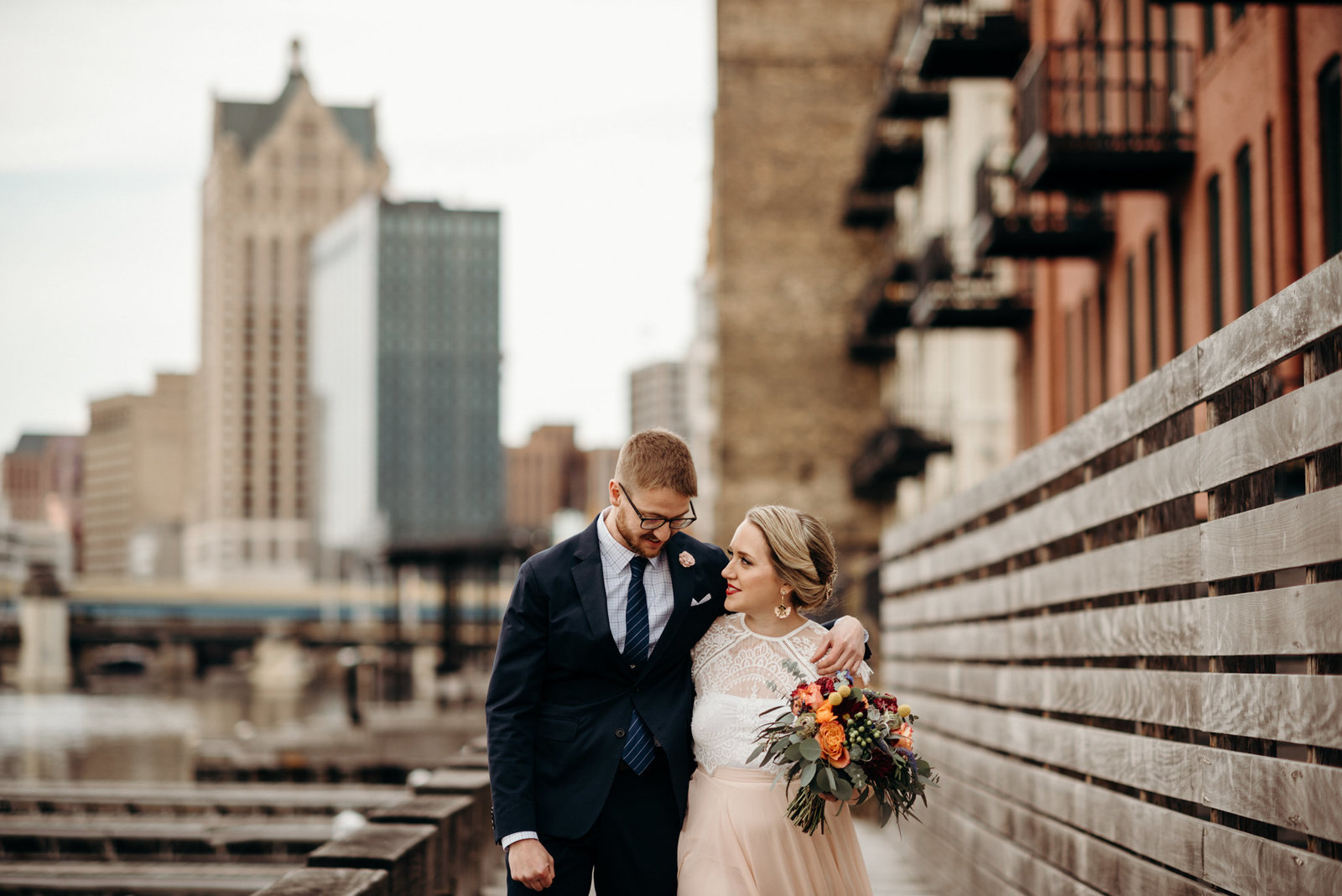 milwaukee-wedding-photographer.erika-lee-photography.fall-wedding.j&m.13