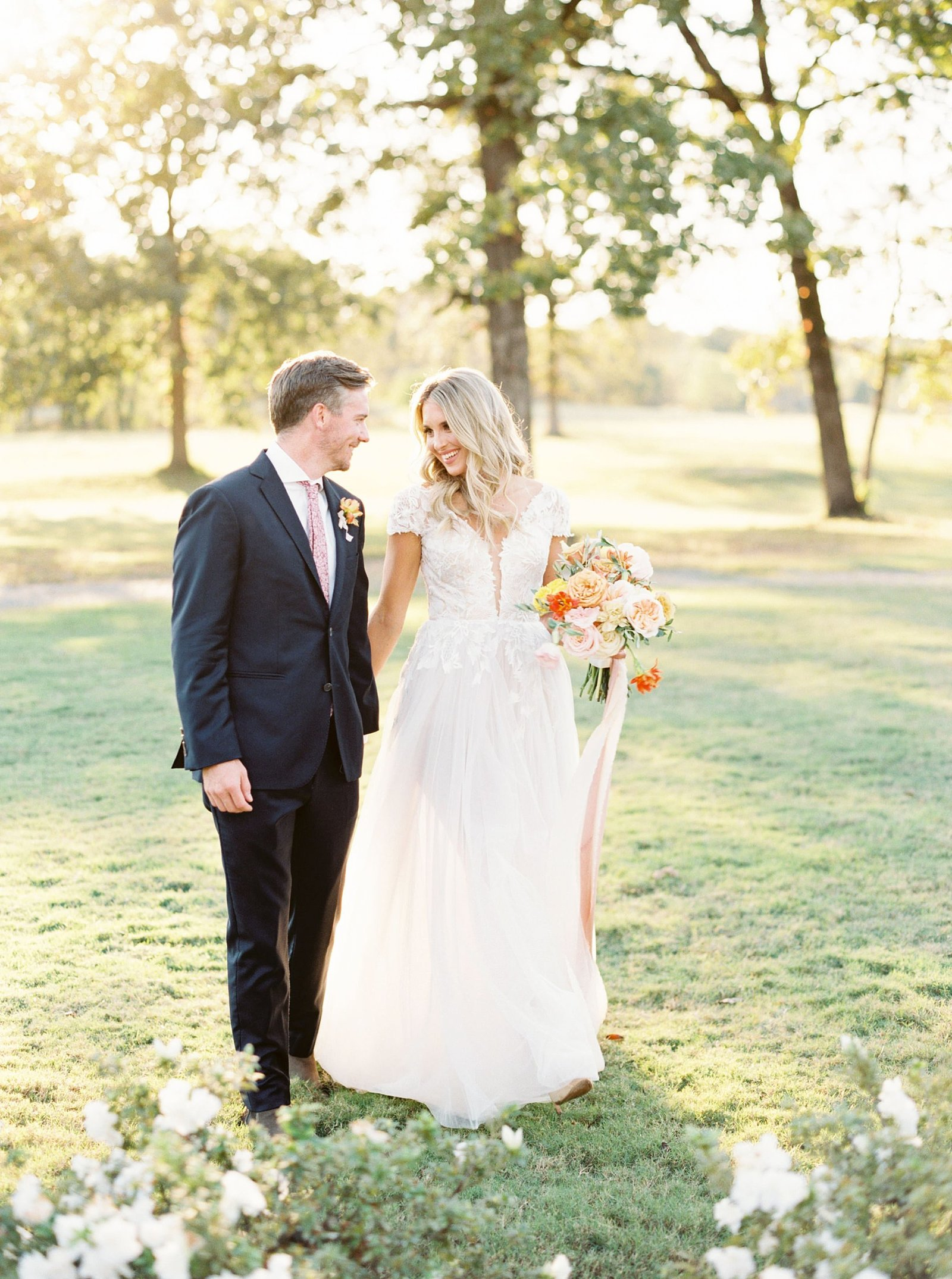 Arkansas-Wedding-Photographer_0630