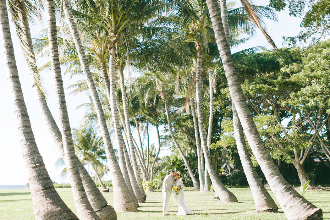 W0518_Dugan_Olowalu-Plantation_Maui-Wedding-Photographer_Caitlin-Cathey-Photo_0851