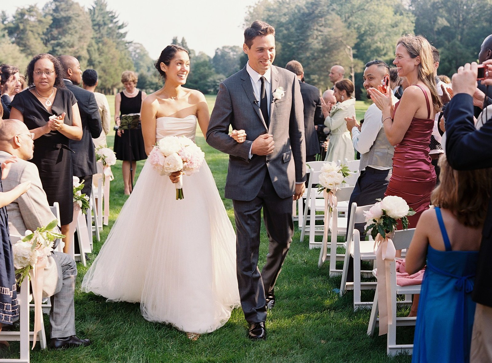 spring_wadsworth_mansion_sperry_tent_wedding_0043
