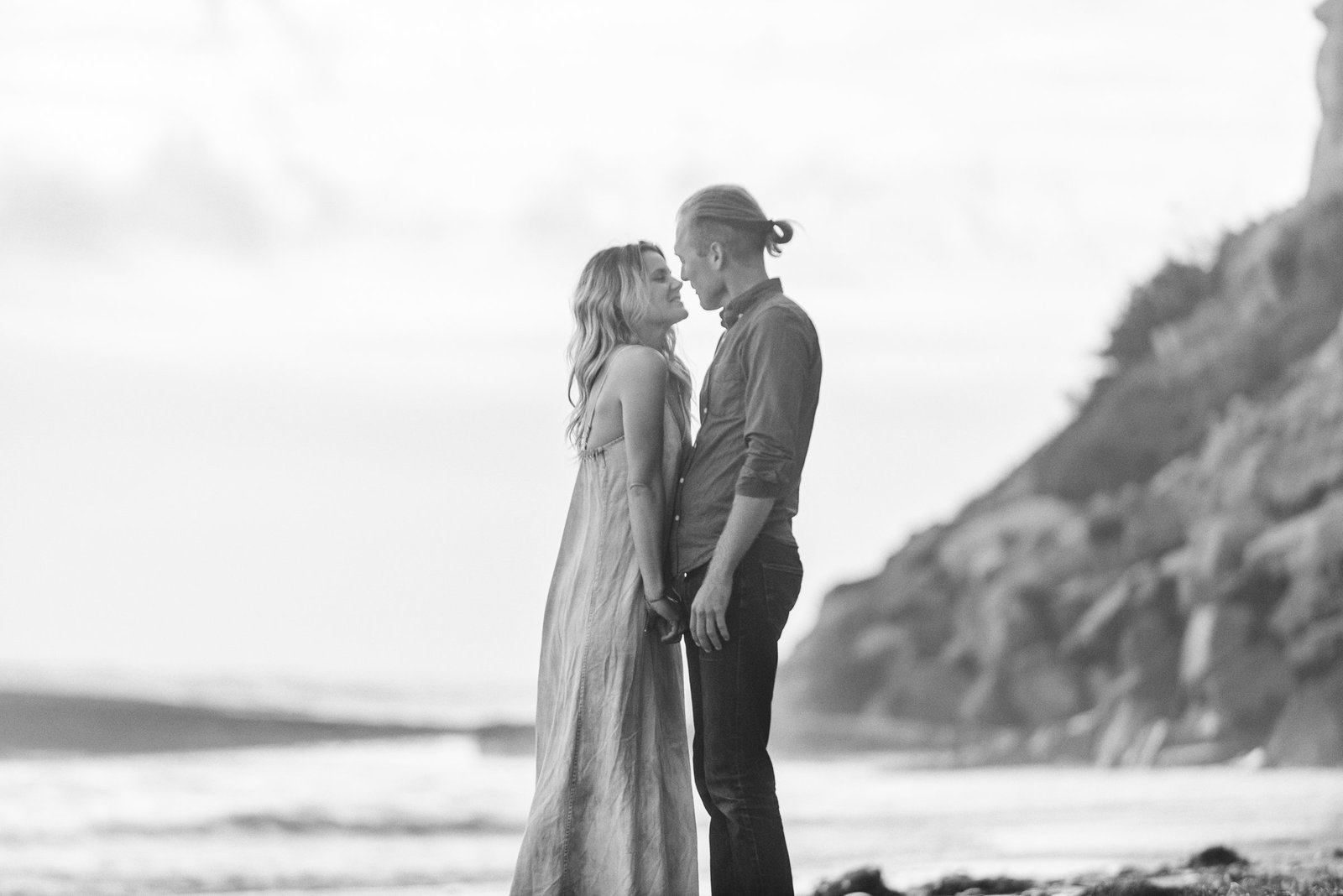 20180221-Pura-Soul-Photo-Encinitas-Engagement-Shoot-35
