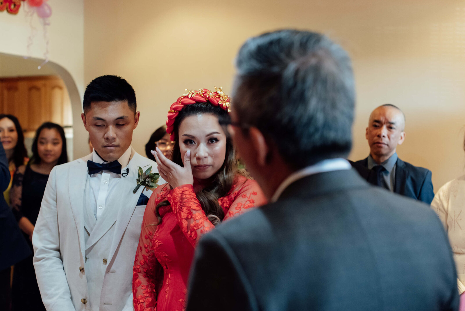 Images-by-Kevin-Sydney-Wedding-vietnamese-tea-ceremony-1