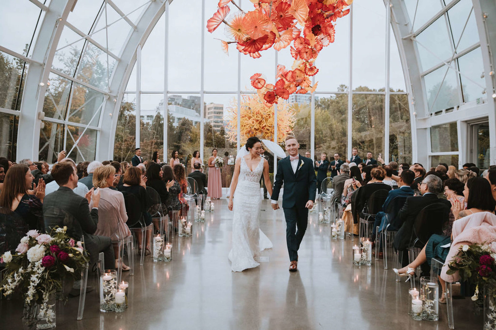 chihuly-garden-and-glass-wedding-sharel-eric-by-Adina-Preston-Photography-2019-366