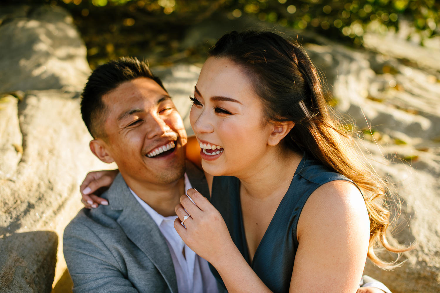 sydney engagement photographer-6567