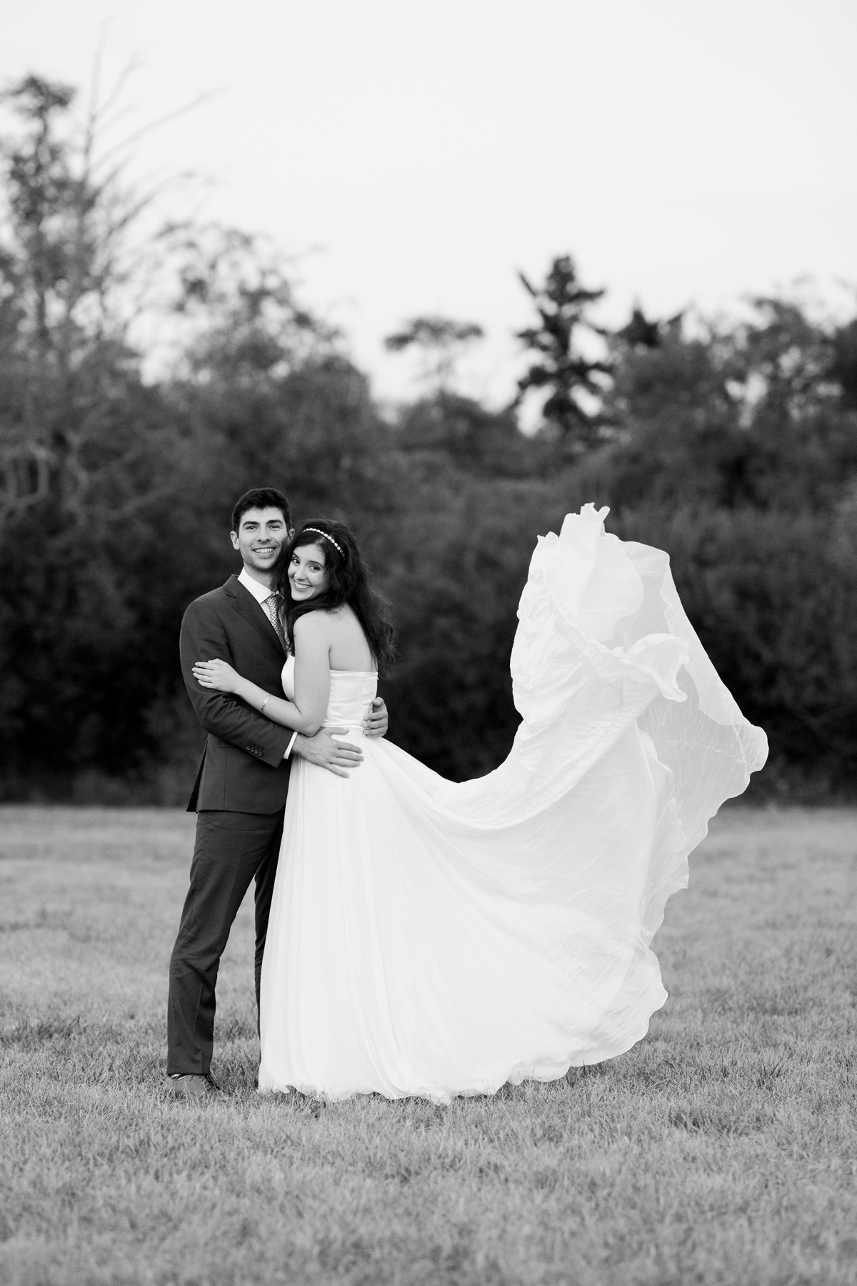 normandy-park-seattle-candid-wedding-photographer73