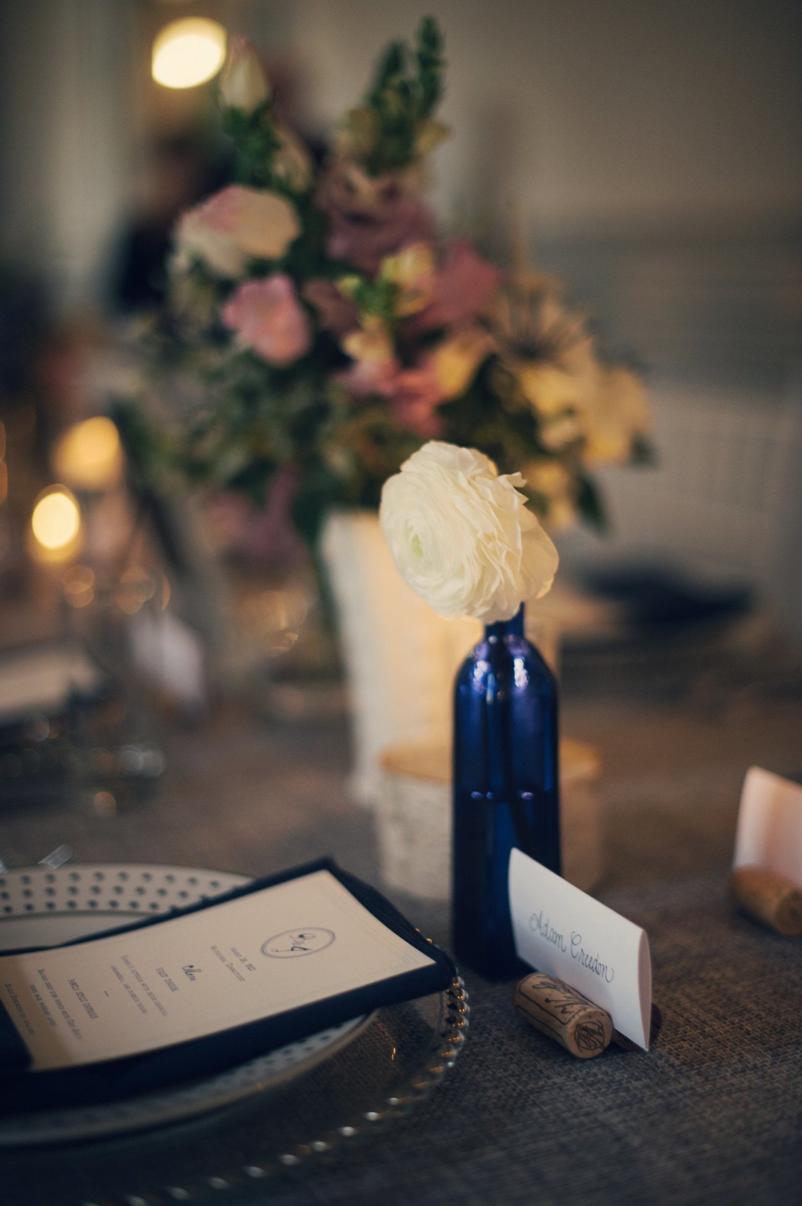 romantic_navy_eolia_mansion_wedding_waterford_connecticut__0071