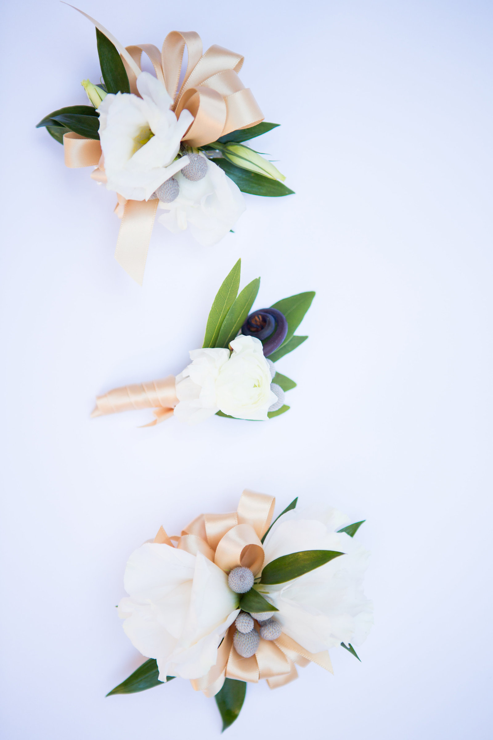 Your-Event-Florist-Arizona-Wedding-Flowers54