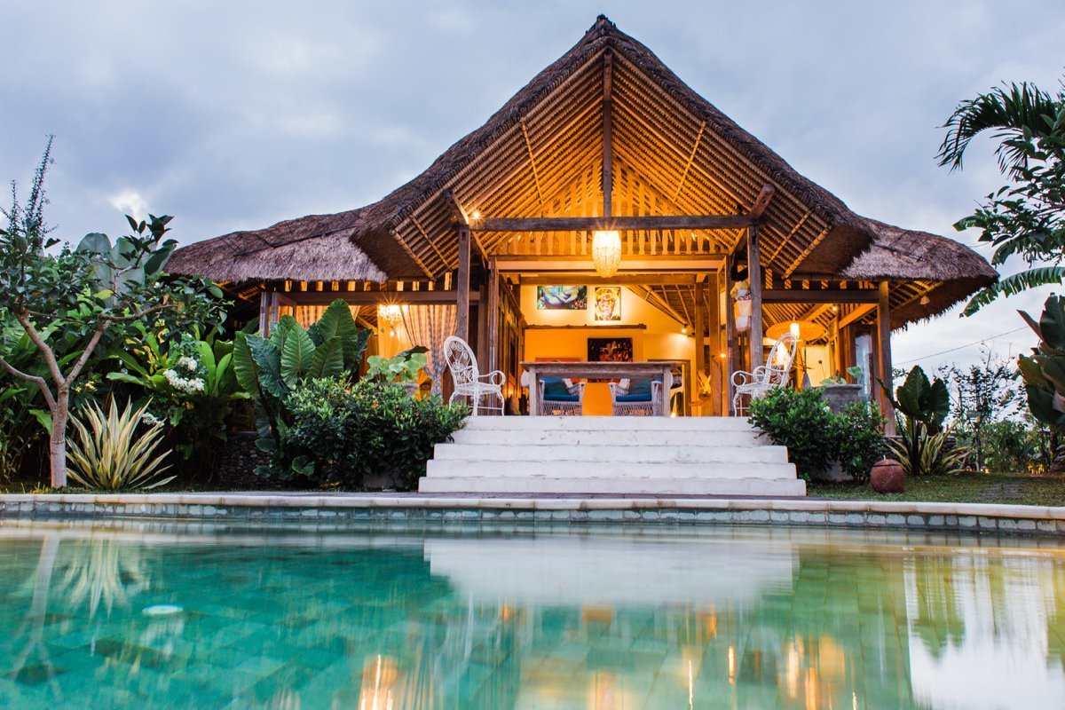 bali-villa-destination-wedding-cameron-zegers