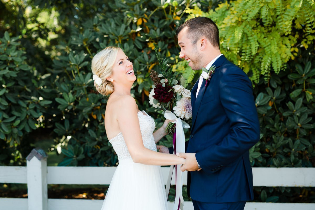 maplehurst-farm-wedding-washington-clean-fresh-seattle-photographer-cameron-zegers54