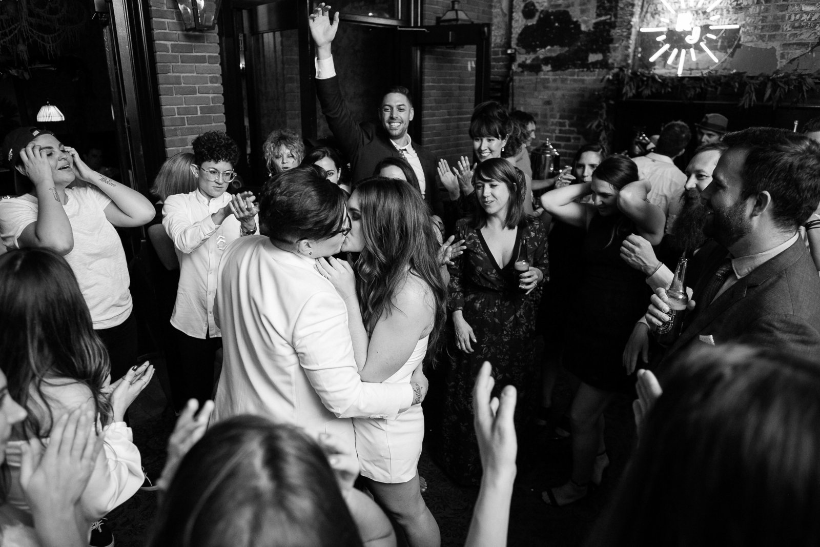 Ace_Hotel_Wedding_New_Orleans_0768